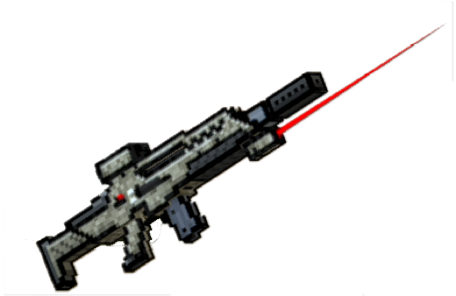 Categoryweapons Pixel Gun Wiki Fandom Powered By Wikia