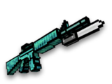 Combat Rifle Up1 (PGW)