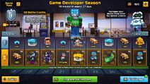 Game Developer Season Battle Pass 3