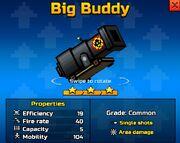 BigBuddy11.0.0