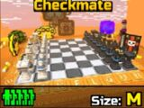 Checkmate (Map)