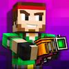 15.4.0 Icon