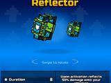 Reflector (Gadget)