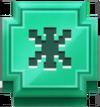 Maps icon 2