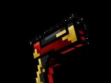 Pixel Gun Up3