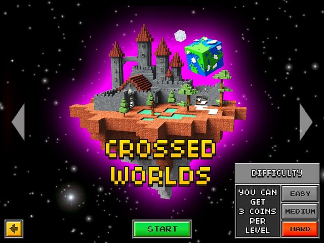 File:CrossedWorldsIcon.jpg