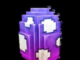 Champion Egg
