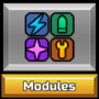 Nav2 Modules