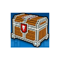 Small Clan Chest