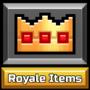 Nav2 Royale