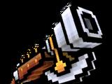 Magic Musket