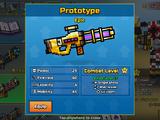 Prototype Up2