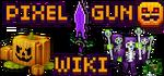 Wiki Halloween logo