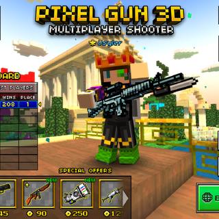 Me with my Rambo rifle.