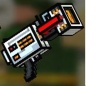 Anti-Gravity Blaster Up1