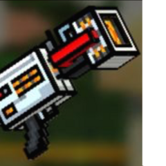 A thumbnail of this weapon.
