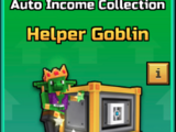 Helper Goblin