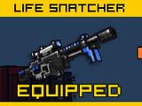 Life Snatcher