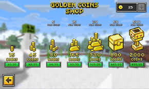 how to get coins fast in pixel gun 3d 2016