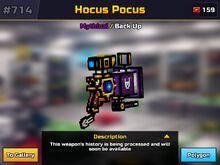Hocuspocus.webp