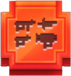 Weapons icon 2