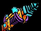 Zap Blaster