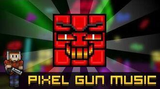 Boss Theme (16.0.0) - Pixel Gun 3D Soundtrack