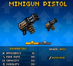 File:MinieGunPistolV1.png