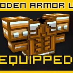 Wooden Armor Up2: 1700 coins, 40 shields, middle defense.