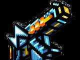 Hypersound Uzi