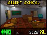 Silent School