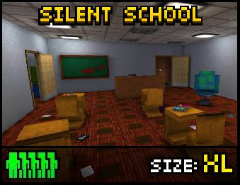 File:Silent school thumbnail.png