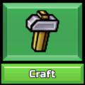 Nav Craft