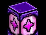Special Magic Module