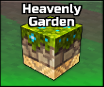 Heavenly Garden