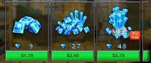 Gems 1