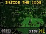 Inside the Code (Map)