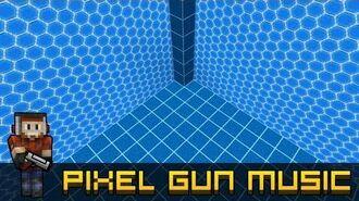 Developer Lab (15.7.2) - Pixel Gun 3D Soundtrack