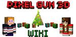 Christmas Logo 2015