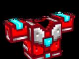 Armor (PG3D)