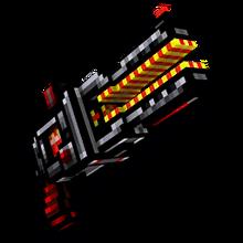 Thunderer-0