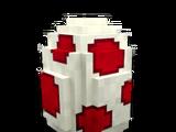 Ancient Egg