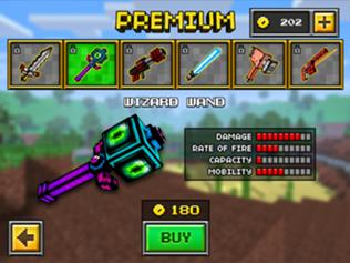 File:316px-Wizard Wand in shop.jpg