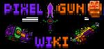 PG Wiki Halloween Logo