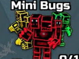 Mini Bugs