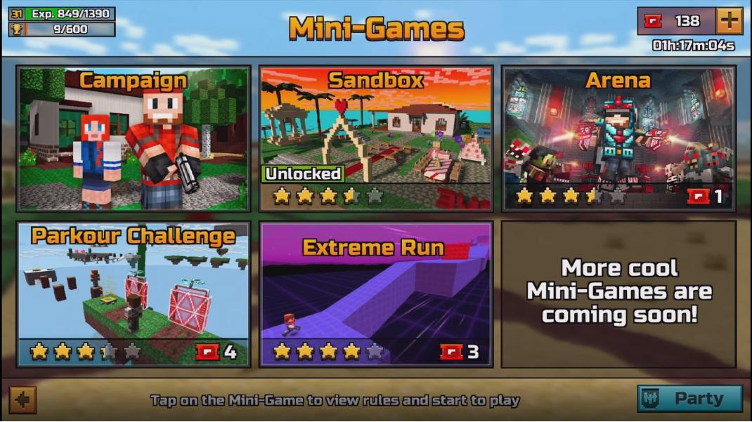 hack tool mutants genetic gladiators activation code