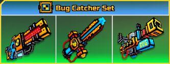 Bug Catcher Set