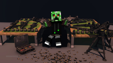 Minecraftian47