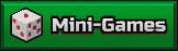 MinigamesButton