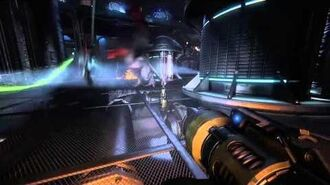 Evolve Gameplay New Hunters & Weapons